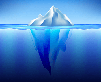 iceberg-final