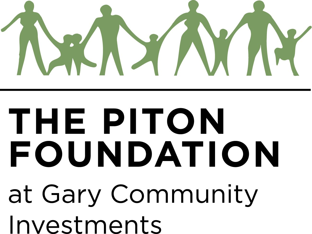 Piton Foundation