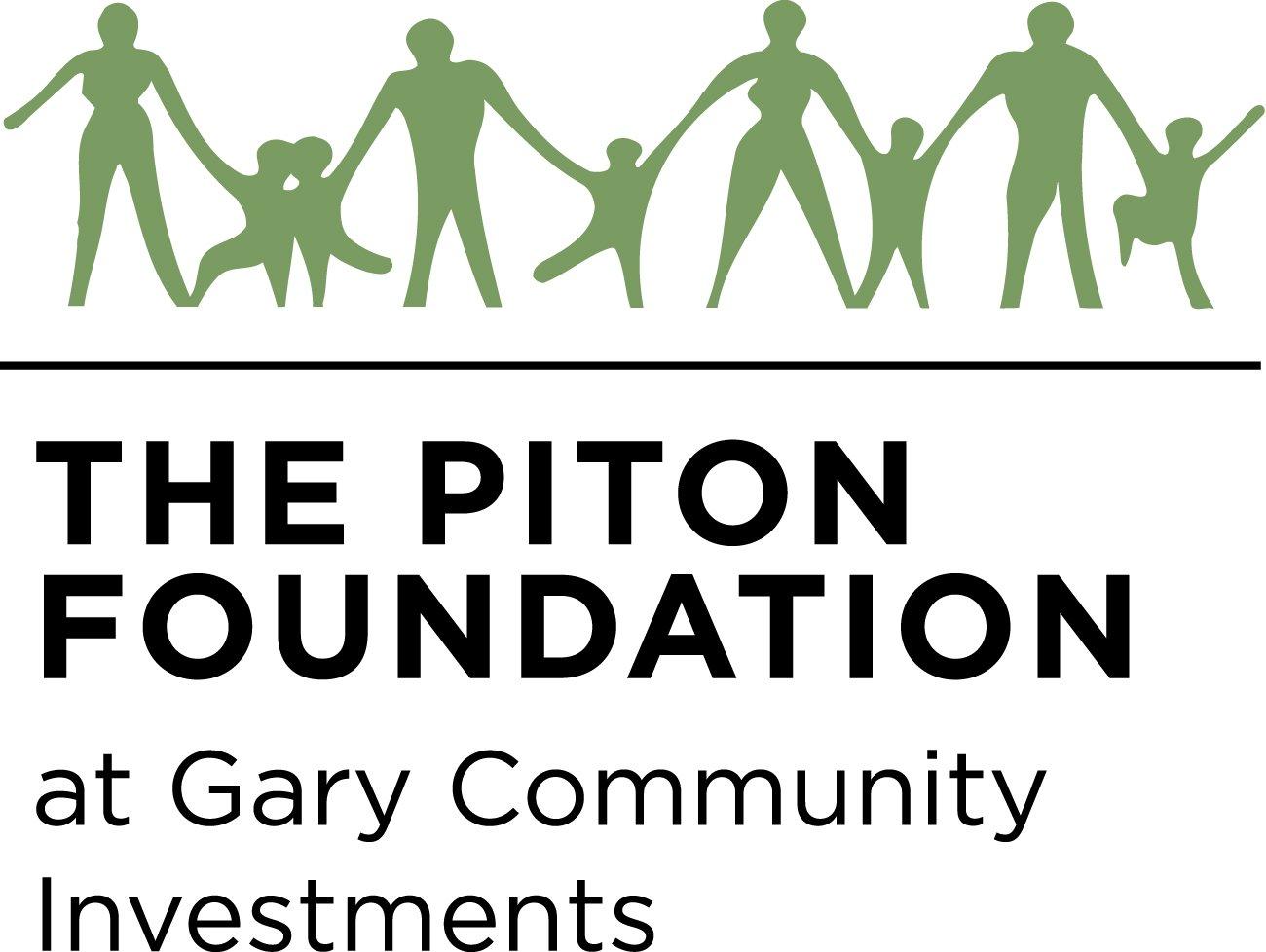 Piton Foundation