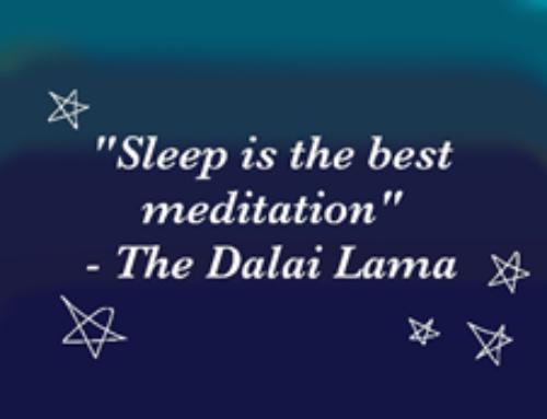 Sleep, Attention, Learning & Behavior